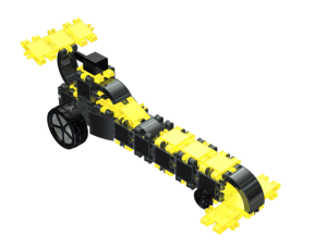 RC103 Dragster (Small).png